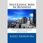 men-in-business-cover-199x300